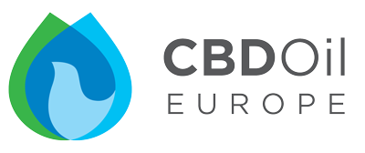 CBD Legality in Europe - what are the rules for Businesses