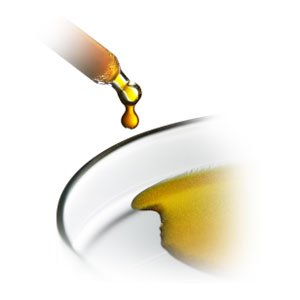 cbd-bulk-oil
