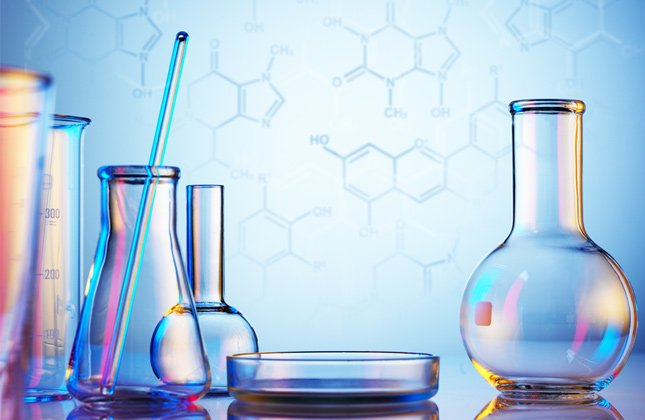laboratory testing how cbd oil is tested for purity