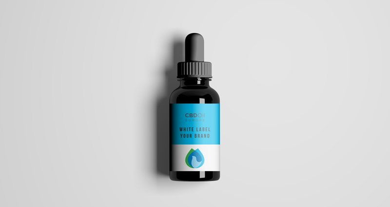White-label-cbd-products