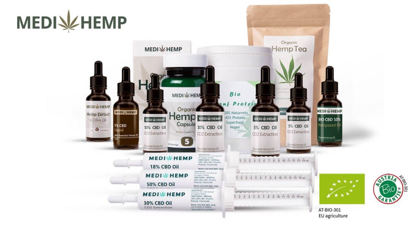 medihemp-CBD-Oil-wholesale