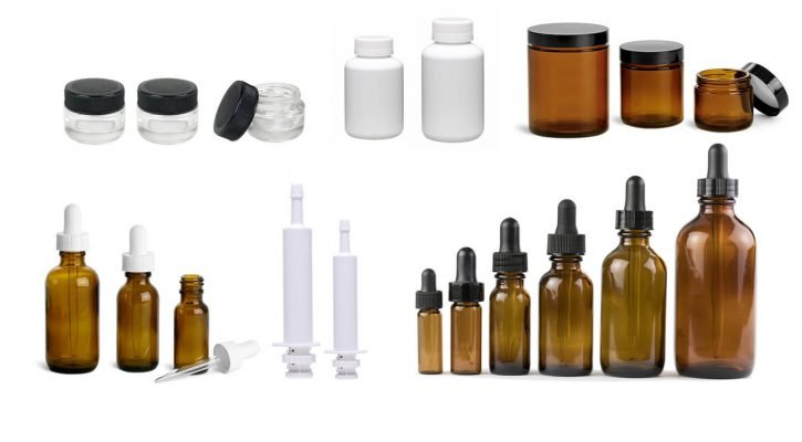How to become a CBD wholesaler?
