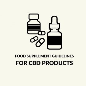 EFSA Food Supplement Guidelines
