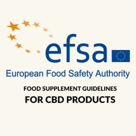 EFSA-Food-Supplement-Guidelines-for CBD-Oil-products