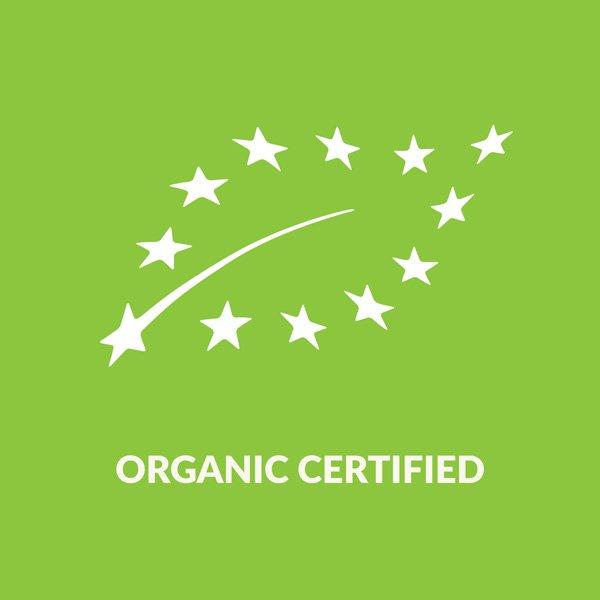 EU-Organic-Certified-CBD-Oil