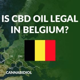 Is-CBD-Legal-In-Belgium