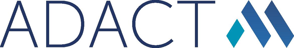 Adact-Logo-Med