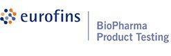 Eurofins BioPharma Product Testing.jpg