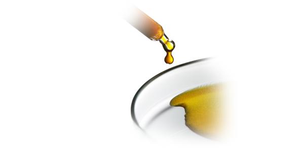 bulk-cbd-vape-oil