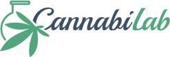 cannabilab - cannabinoid testing laboratory