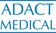 cropped-adact-medical-logo