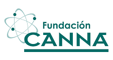 fundacion canna cannabis testing laboratory