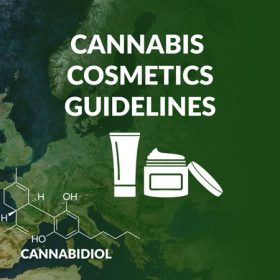 Cannabis Cosmetics Regulations