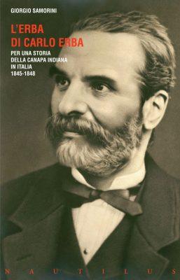 GIORGIO-SAMORINI-LERBA-DI-CARLO-ERBA