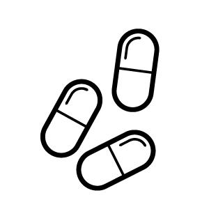 Bulk cbd capsules
