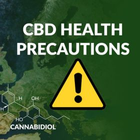 CBD-health-precautions