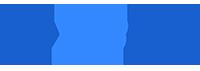 Logo B2Bpay