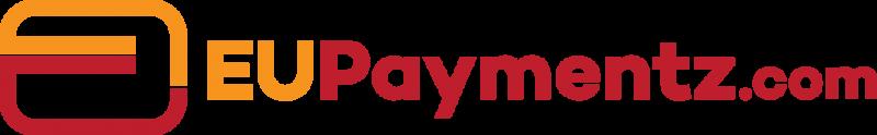 eupaymentz logo