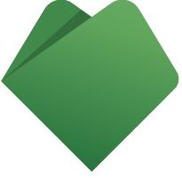 Paylike logo
