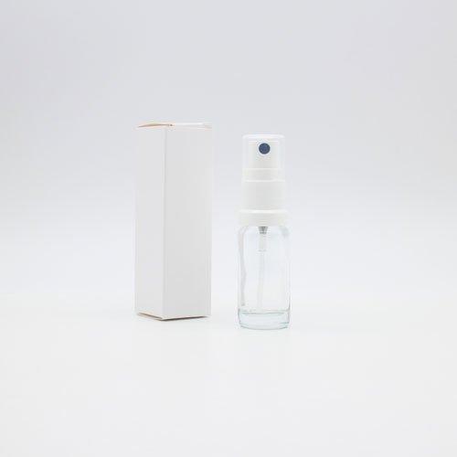CBD-Spray-Bottle