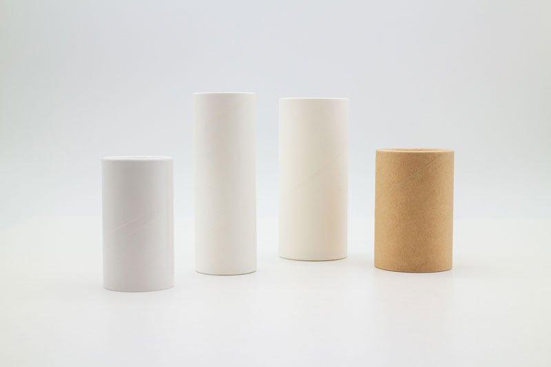 Cardboard Tubes for 10mL bottles