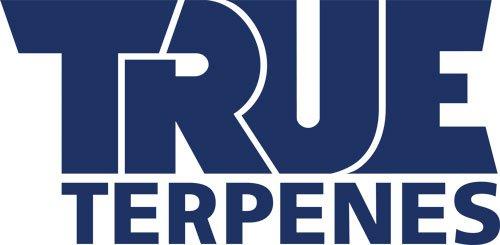 TrueTerpenes_Logo_Blue---Terpene-Formulation-&-blending