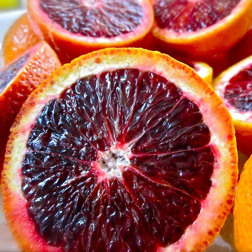 blood-orange-aroma