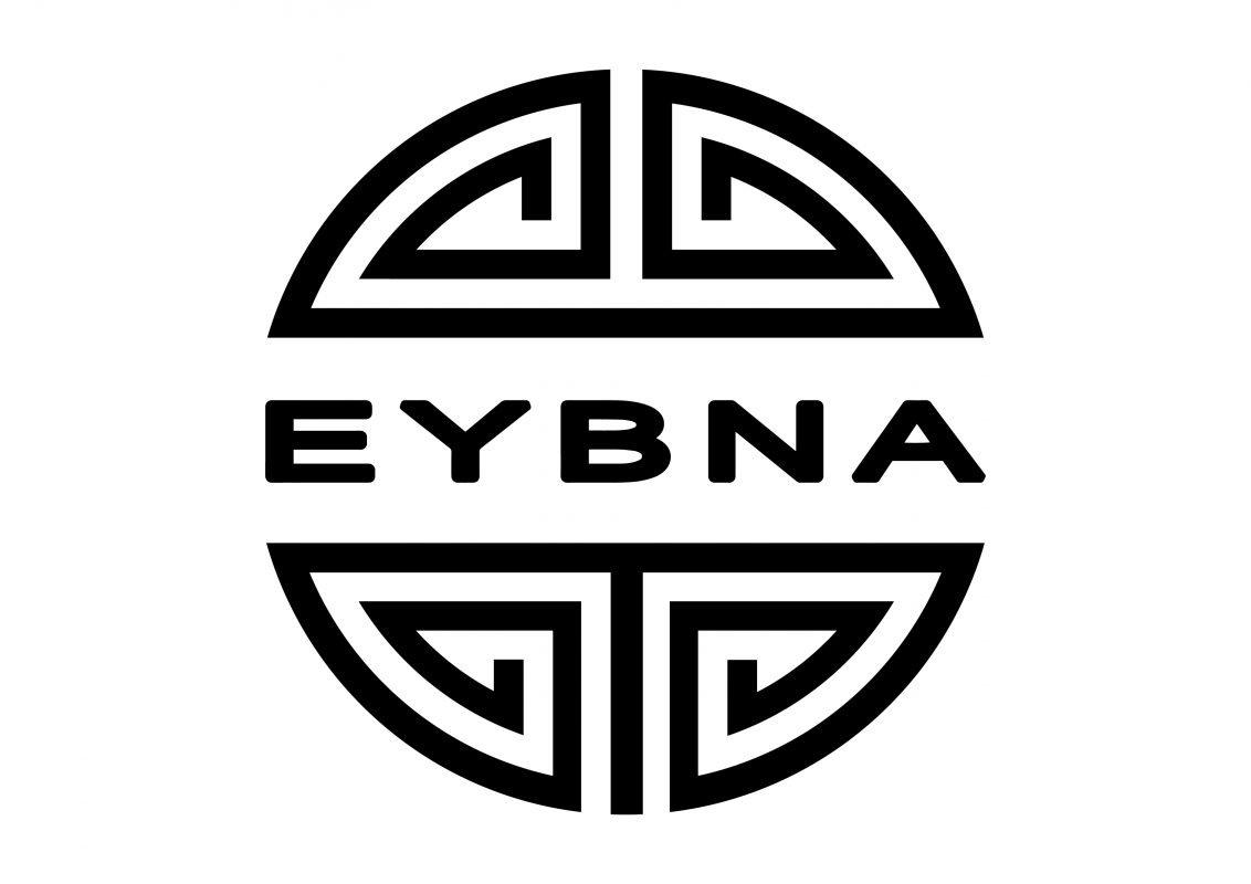 eybna-logo-01