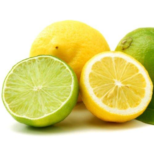 lemon-lime-500x500