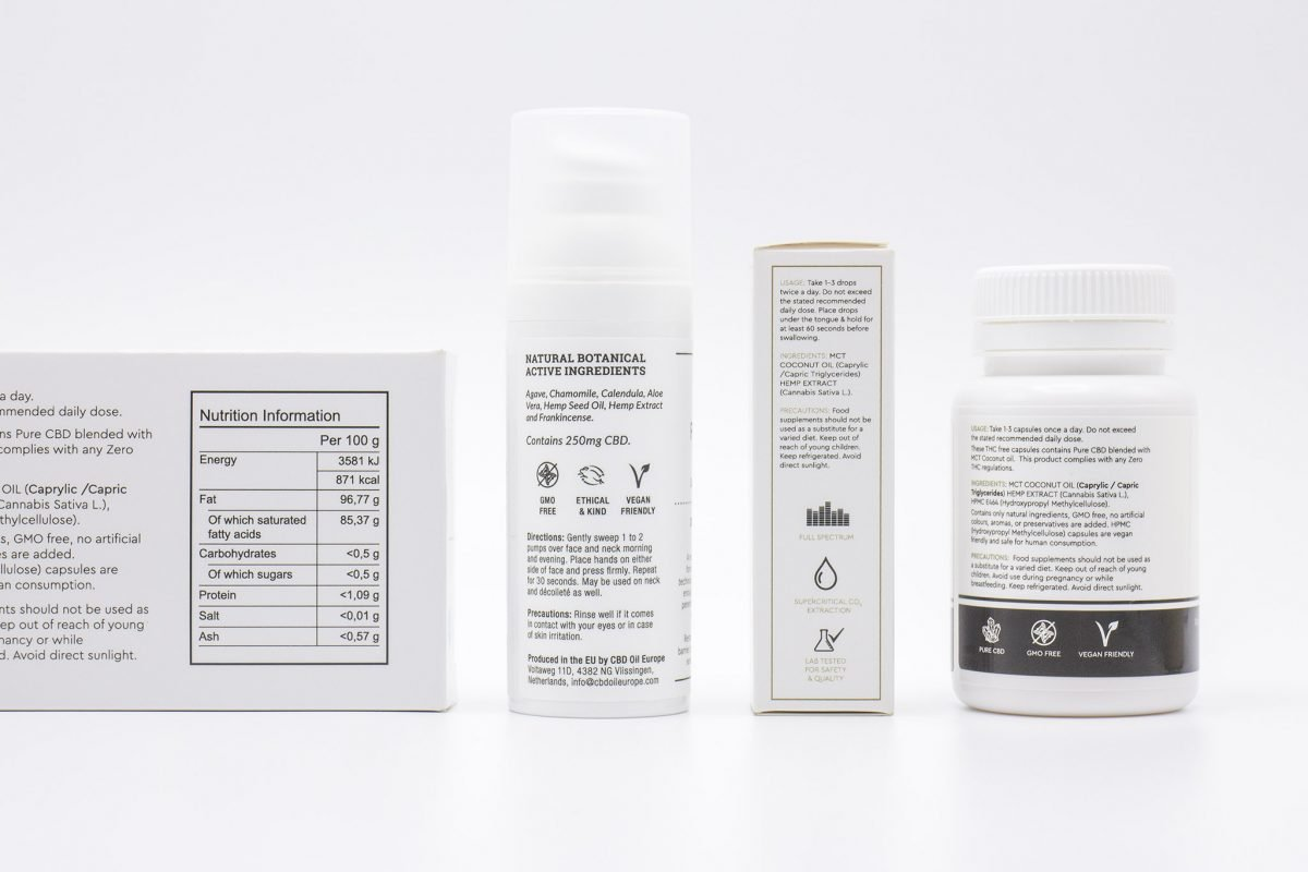 white-label-legal-2048x1365